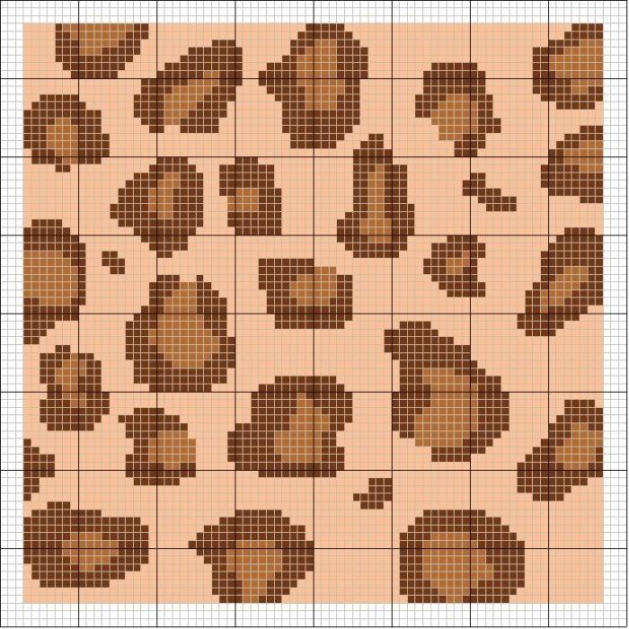 Для просмотра и распечатывания этих схем скачайте и установите программа +для вышивки. бесплатные схемы вышивки...
