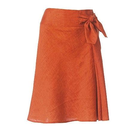 соблазнительные стройняшки в длиных платьях