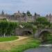 Стоимость экскурсий в Провансе.