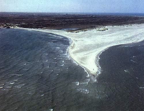 красочных где увидеть балтийское море Квадрат Пифагора