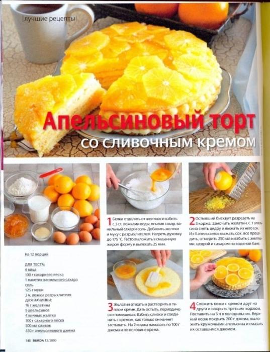 Мясо по-французски с курицей картошкой и помидорами в духовке рецепт с фото