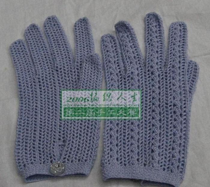 Вязание крючком носков, вязание носков спицами схемы, вязание.