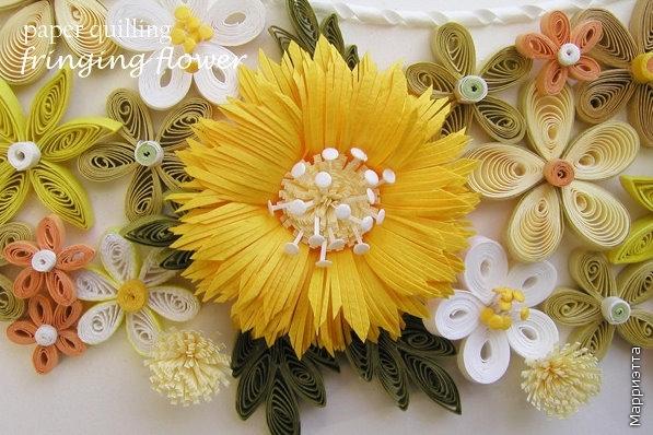 Наинежнейшие цветы!