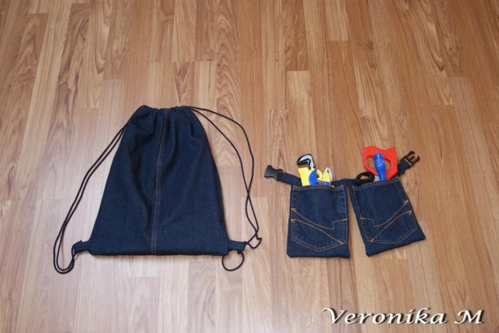 сумки маттиоли в минске