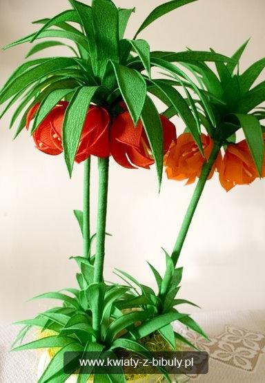 Шляпа цветок своими руками