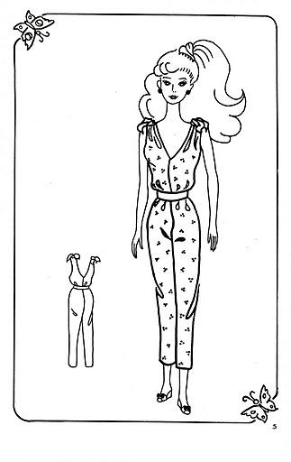 смотрите также шьем восточные костюм фото. шьем для куклы мальчика.