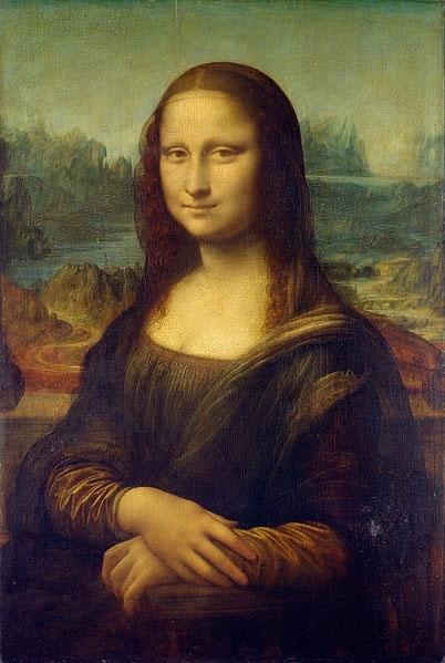 14 декабря 1962 года, до выставки в США, страховка на картину была оценена в 100 млн. долларов. Лувр предпочел потратить деньги на охрану, а не на страховку. Если принять во внимание инфляцию, страховка в 2006 году соответствовала бы 670 млн. долларов.