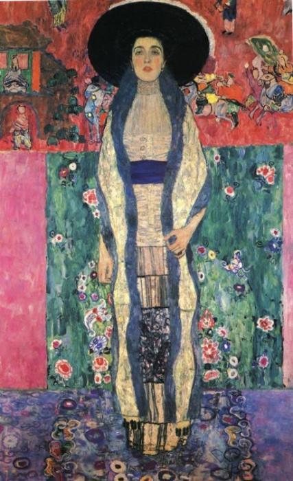7. Фрэнсис Бэкон – Триптих (1976) Продана за 86,3 млн. долларов в 2008 году
