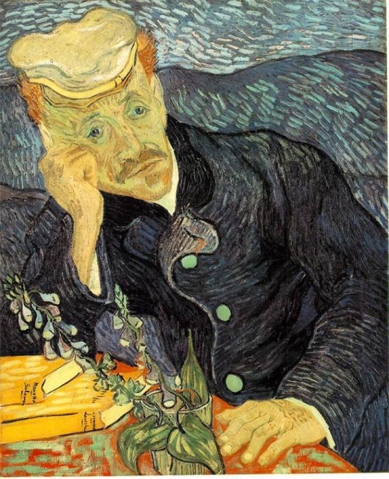 9. Клод Моне — Пруд с кувшинками (1919) Продана за 80,5 млн. долларов в 2008 году