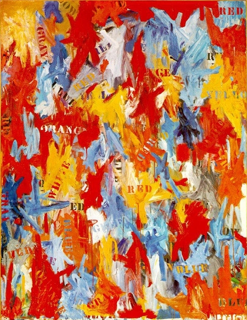 11. Пьер Огюст Ренуар — Бал в Мулен де ла Галетт (1876) Продана за 78.1 млн. долларов в 1990 году