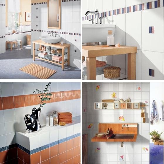 [Изображение: 4254662_storage-bathroom30.jpg]