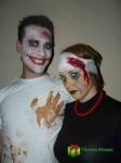 ���� �� Halloween