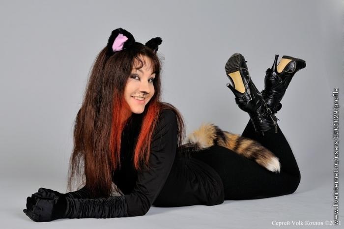 Я-Кошь