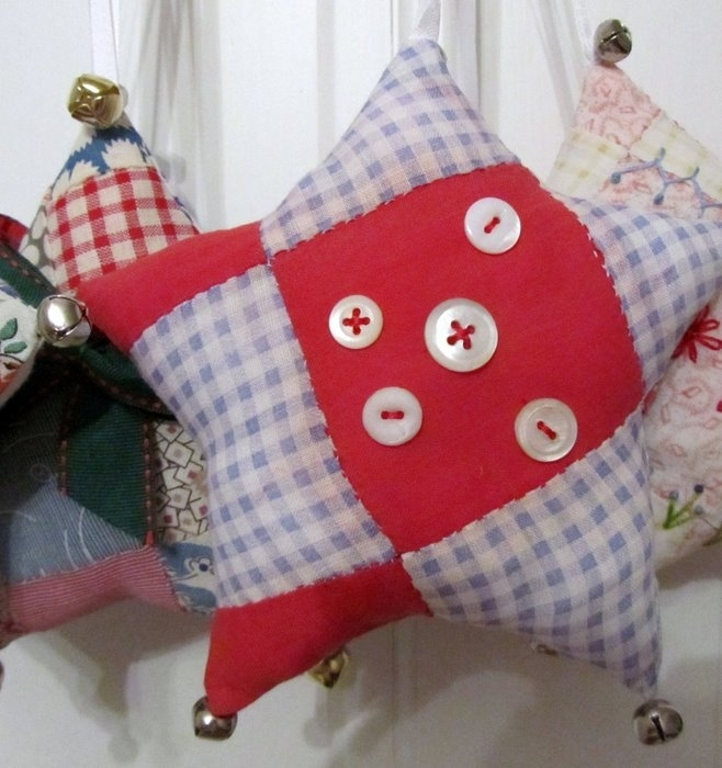 Quilting gifts for christmas day more sewing patterns crafts ideas