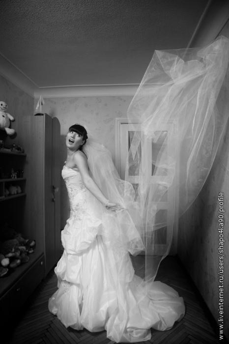 свадьба 4.09.2011