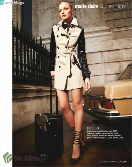 Read more.  Пальто женское 2012 Каталоги модных.  Сайт о женском пальто .