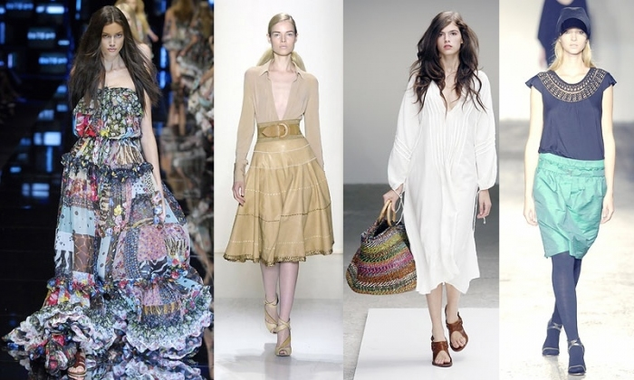 Major boho fashions for anretro fashion drawing Mensbaby boomer mens and...