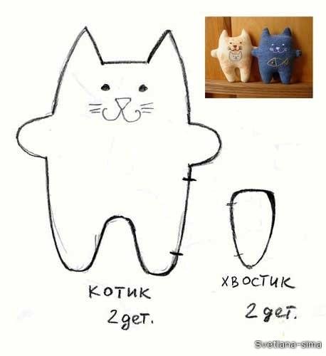 Фотографии пользователя. description.  Разнообразие котов.  Чипуля.