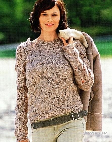 фасоны джинсовых платьев фото