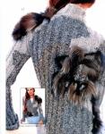 ...3. 2. 1. Добавил: NataliaFed (24 Апр 2012).  Подборки женских моделей.