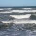 Балтика,волны