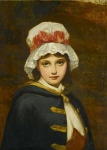 Charles Sillem Lidderdale
