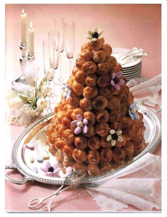 Картошка по-французски с мясом в духовке рецепт с фото пошагово с грибами