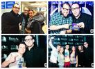 Посмотреть все фотографии серии DJ Сергей Обломов и Другие...