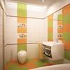 Посмотреть все фотографии серии Ванная комната