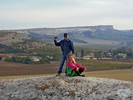 Посмотреть все фотографии серии Осень 2014. Крым