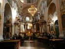 Посмотреть все фотографии серии Литва, Вильнюс