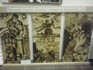Посмотреть все фотографии серии Выставка 70 лет Великой победы