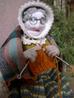 Посмотреть все фотографии серии Мои куклы