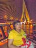 Посмотреть все фотографии серии поездка в Тайланд