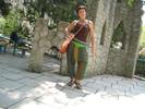 Посмотреть все фотографии серии Крым
