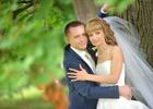 Посмотреть все фотографии серии Свадьба!!!