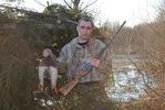 Посмотреть все фотографии серии Охота и рыбалка