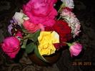 Посмотреть все фотографии серии розы