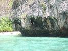 Посмотреть все фотографии серии тайланд