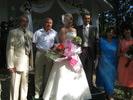 Посмотреть все фотографии серии Свадебные