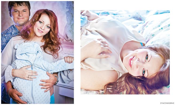 проект stacey and sophie, Москва, фотосессия, беременные, дети, женщины, советы беременным