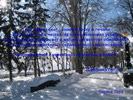 Посмотреть все фотографии серии Стихи на фото
