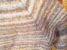 Посмотреть все фотографии серии Вязание для мужчин