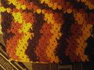 Посмотреть все фотографии серии Вязание для дочечки и мамы