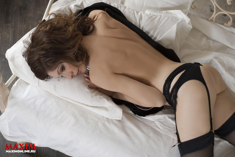 Елена подкаминская секс