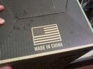 [+] Увеличить - Сделано в Китае