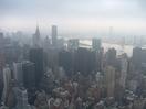 Посмотреть все фотографии серии NYC
