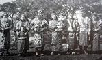 Посмотреть все фотографии серии тайны этносов