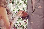 ���������� ��� ���������� ����� WEDDING <3