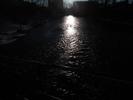 Посмотреть все фотографии серии рассвет, 6ч утра 13 апр. 2015г